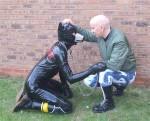 puppy play2