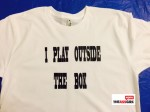 Play Outside The Box-logo