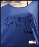 Translove - logo