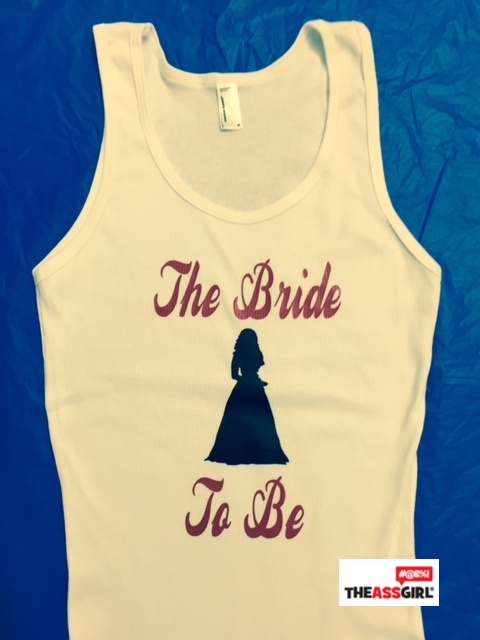 http://theassboy.com/wp-content/uploads/2015/04/The-Bride-To-Be-logo.jpg
