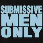 sub-men