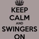 Swinger1